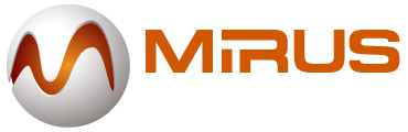 Mirus Development, LLC.